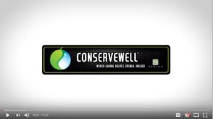 conservwell