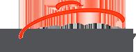 Lacor logo